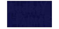 Audrey Palmer Logo